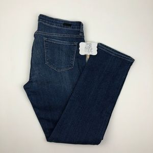 Denim - Kut from the Kloth Boyfriend Jeans